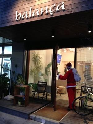 クリスマス6.jpg