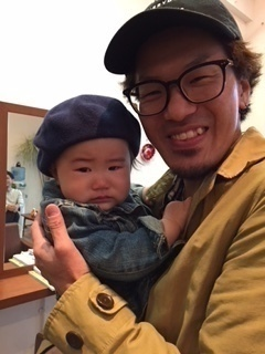 千川原.JPG